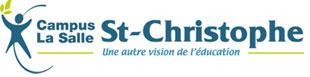 Campus La Salle Saint Christophe
