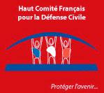 Franck Galland, Colloque De l'urgence à la reconstruction, Haut Comité Français pour la Défense Civile