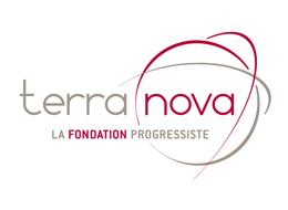 TerraNova, mars 2009, L'eau : une priorité stratégique, Franck Galland