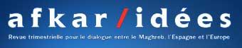 AFKAR/Idées, hiver 2008/2009, Géopolitique de l'eau en Méditerranée, Franck Galland
