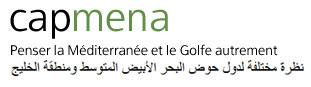 CAPmena, mars 2010, Arabie saoudite : quand l'eau signifie opportunité, Franck Galland
