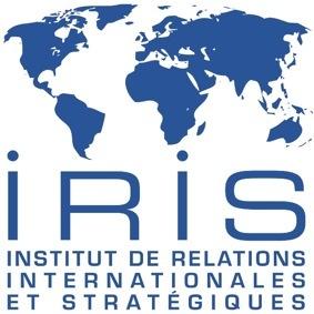 Interview Franck Galland, Institut des Relations Internationales et Stratégiques