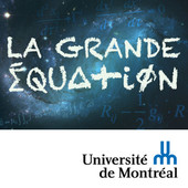 Interview de Franck Galland, Université de Montréal