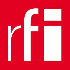 Interview de Franck Galland, RFI, Grand témoin d'une semaine d'actualité