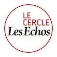 Le Cercle Les Echos, août 2014, Urgence sanitaire à Gaza, Franck Galland