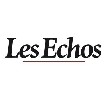 Les Echos, Le grand jeu, Chroniques géopolitiques de l'eau, Franck Galland