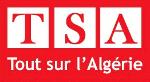 Tout sur l'Algérie, août 2014, Renaissance hydraulique algérienne, Franck Galland